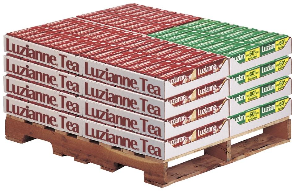 21071 hm tea pallet w_dec60