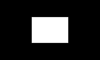 AMA Entertainment