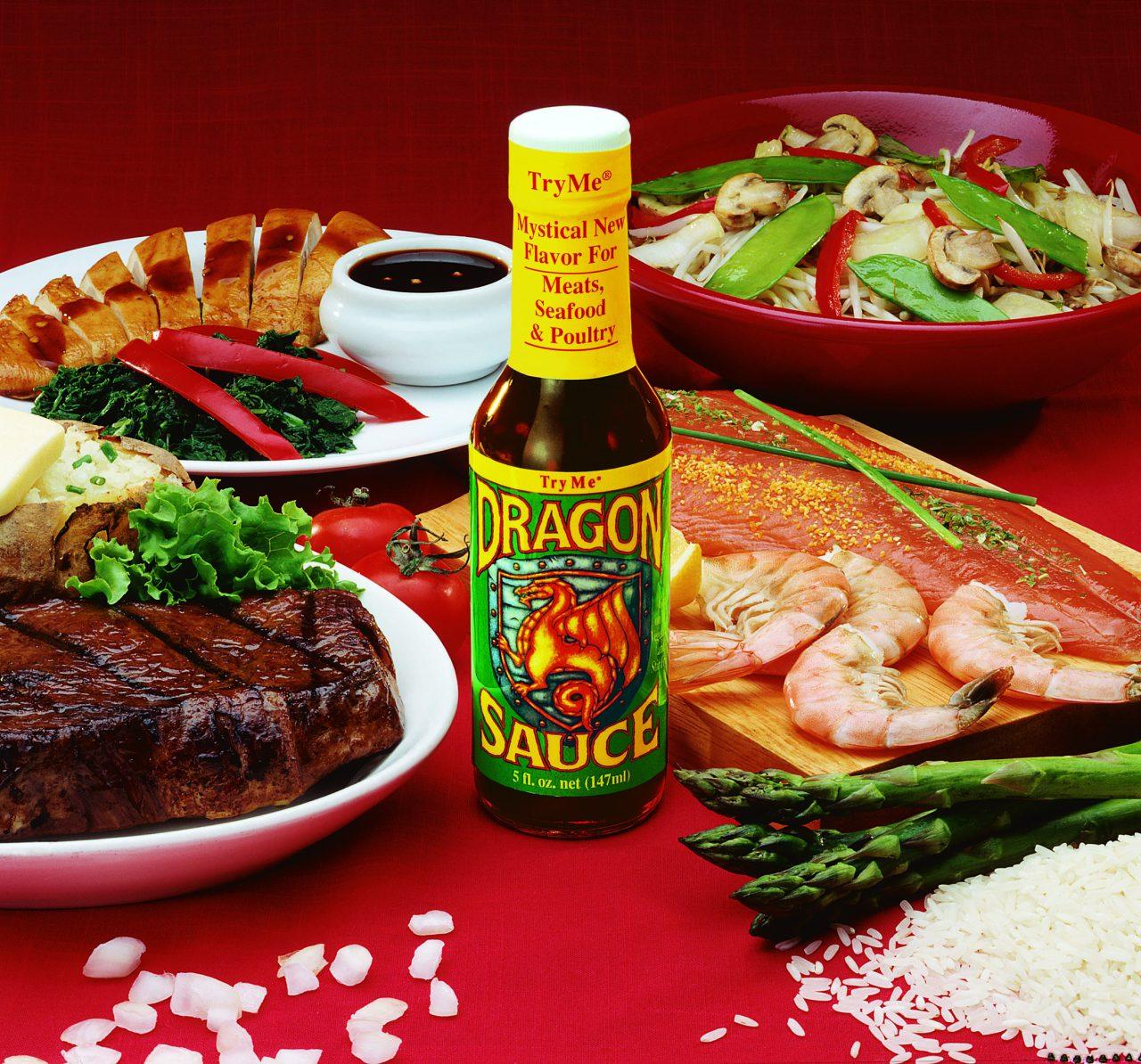 dragon_sauce