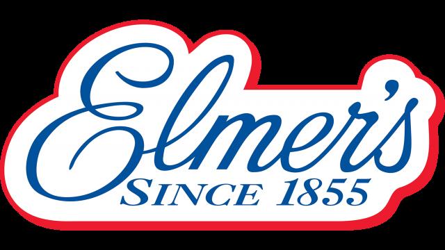 Elmer Chocolate