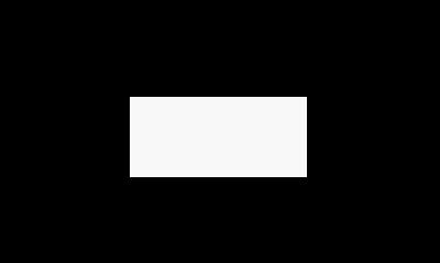 Attorney Frank D'Amico Jr.