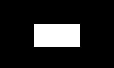 Herman, Herman & Katz