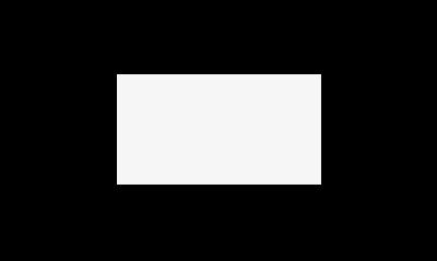 Louisiana Department of Transportation and Development