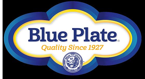Blue Plate Mayonnaise