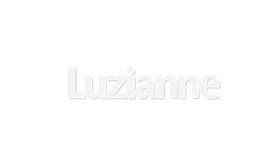 Luzianne Tea