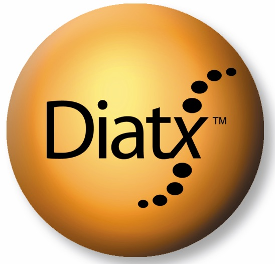 pill-diatx
