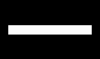 Rubenstein Brothers