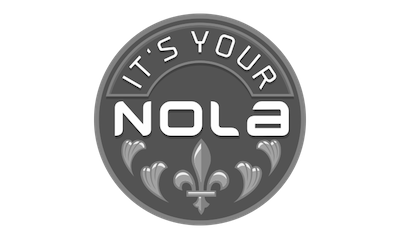 Its Your NOLA